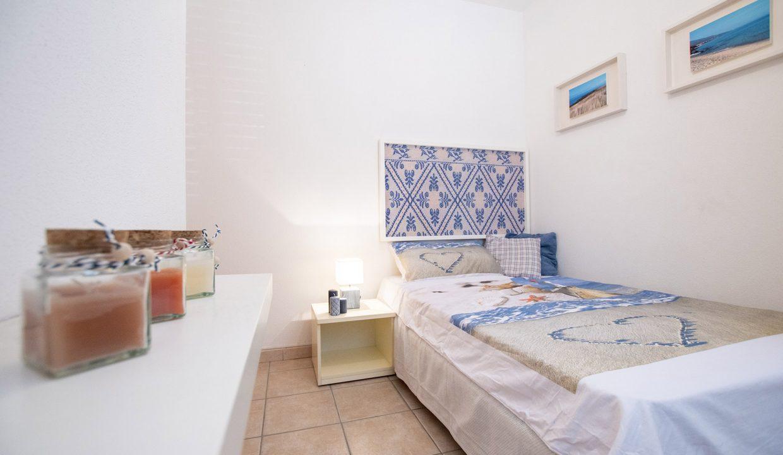Appartamento in affitto a Valledoria (10)