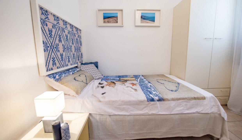 Appartamento in affitto a Valledoria (11)