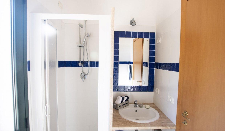 Appartamento in affitto a Valledoria (13)