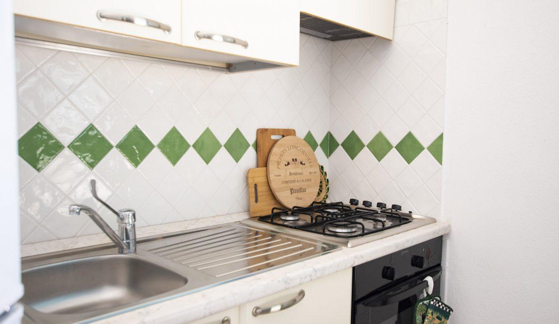 Appartamento in affitto a Valledoria (4)
