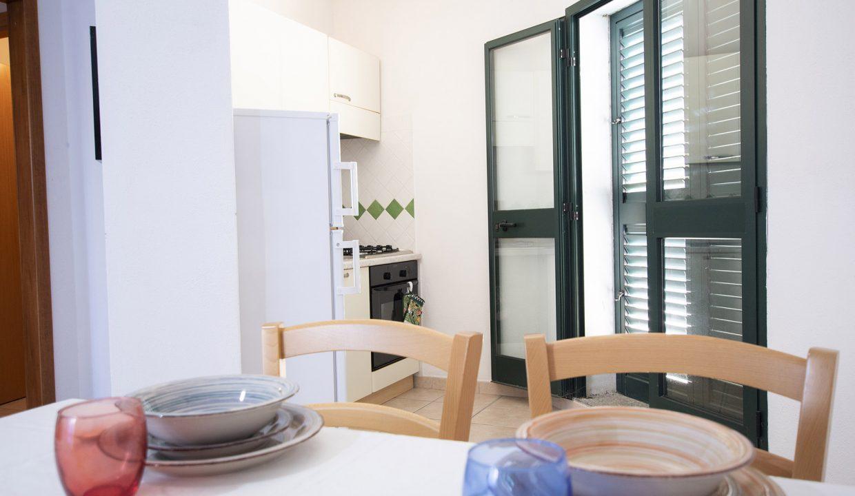 Appartamento in affitto a Valledoria (5)