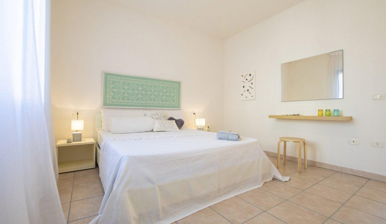 Appartamento in affitto a Valledoria (6)
