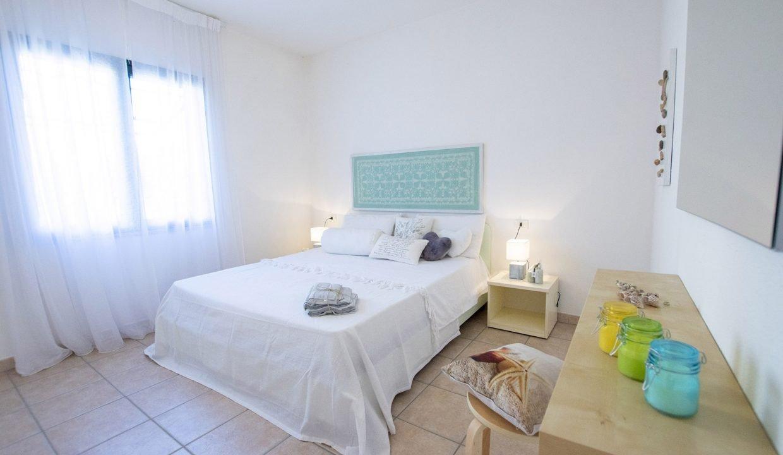 Appartamento in affitto a Valledoria (7)