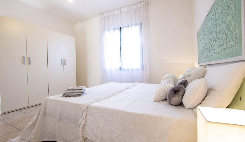 Appartamento in affitto a Valledoria (8)