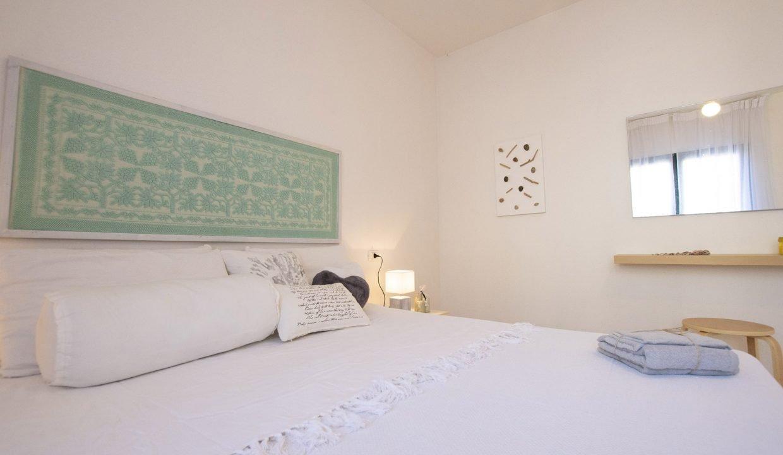 Appartamento in affitto a Valledoria (9)