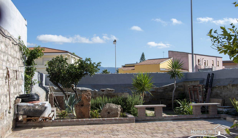 Casa in Vendita a Valledoria VLL-MA-38