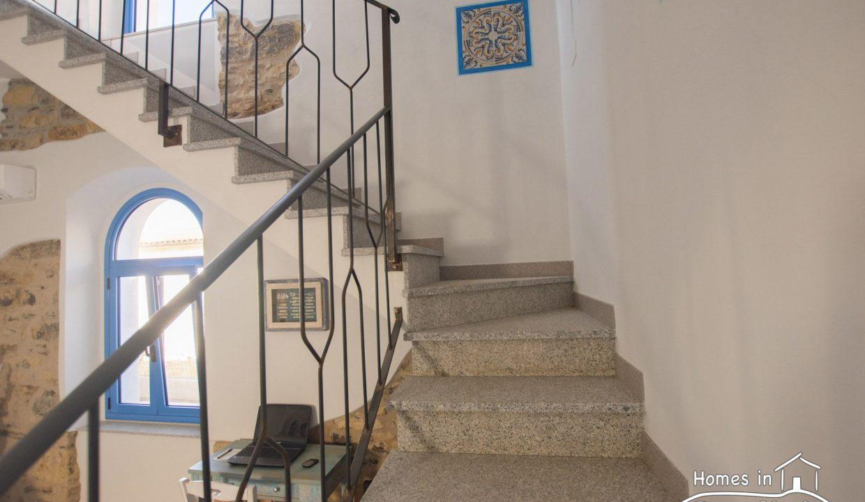 Casa in Vendita a Valledoria VLL-MA-57