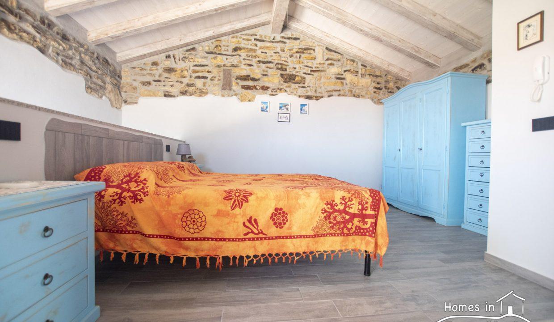 Casa in Vendita a Valledoria VLL-MA-58