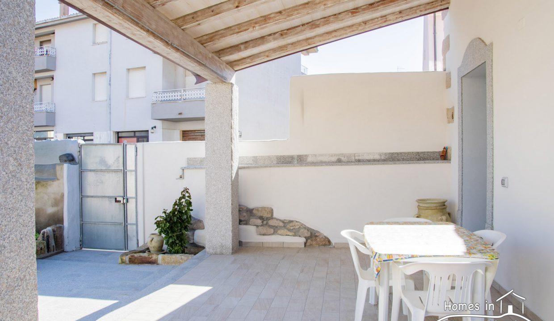 Casa in Vendita a Valledoria VLL-MA-66
