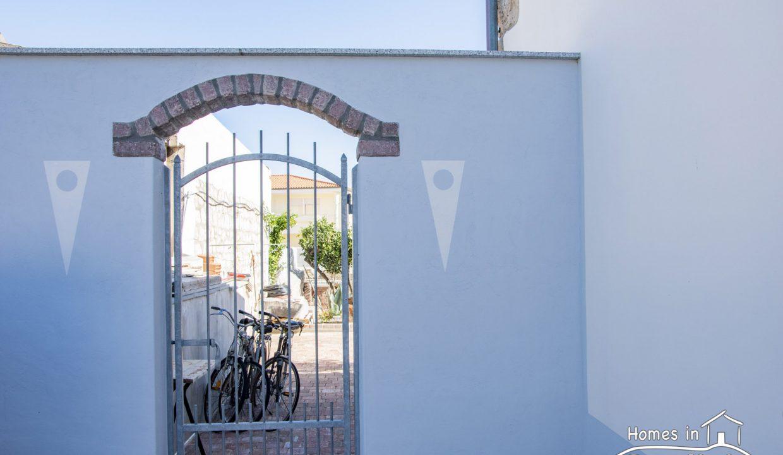 Casa in vendita a Valledoria