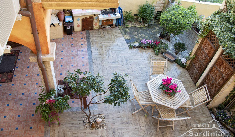 Casa in vendita a Valledoria LMU-PS-B1-30
