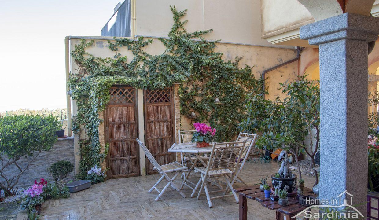Casa in vendita a Valledoria LMU-PS-B1-32