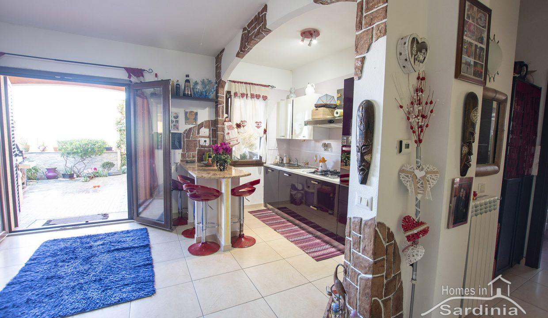 Casa in vendita a Valledoria LMU-PS-B1-36
