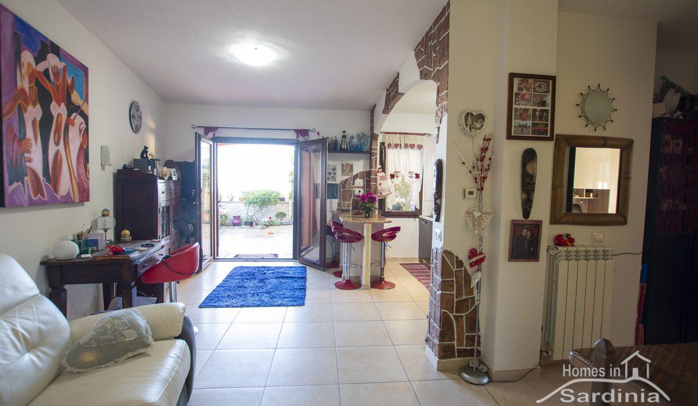 Casa in vendita a Valledoria LMU-PS-B1-37