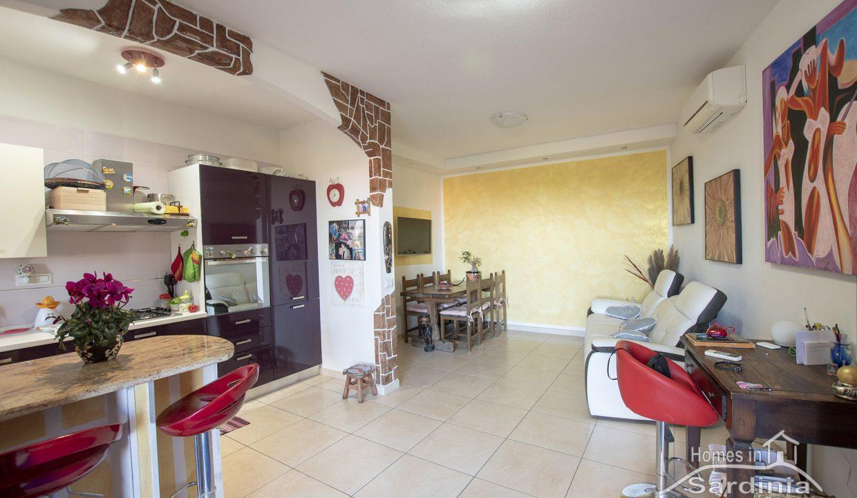 Casa in vendita a Valledoria LMU-PS-B1-38