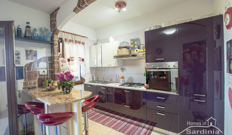 Casa in vendita a Valledoria LMU-PS-B1-39
