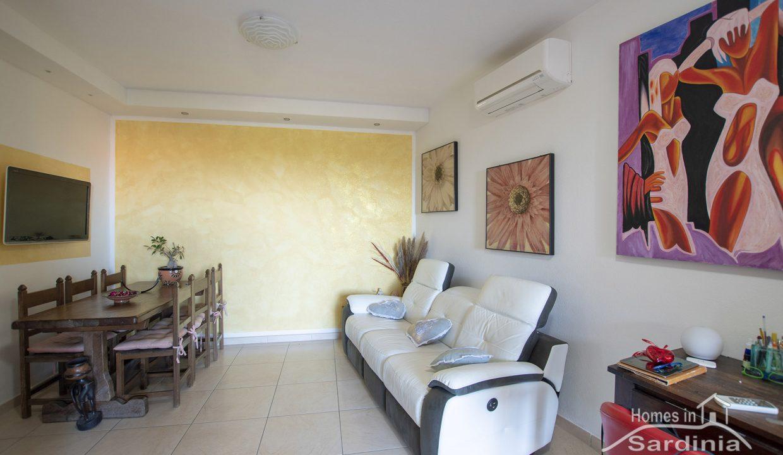 Casa in vendita a Valledoria LMU-PS-B1-40