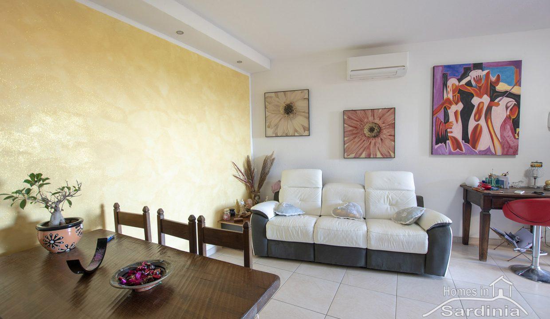 Casa in vendita a Valledoria LMU-PS-B1-41