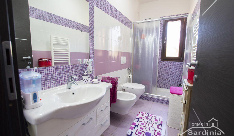 Casa in vendita a Valledoria LMU-PS-B1-42
