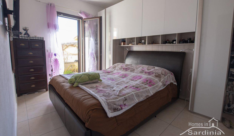 Casa in vendita a Valledoria LMU-PS-B1-43