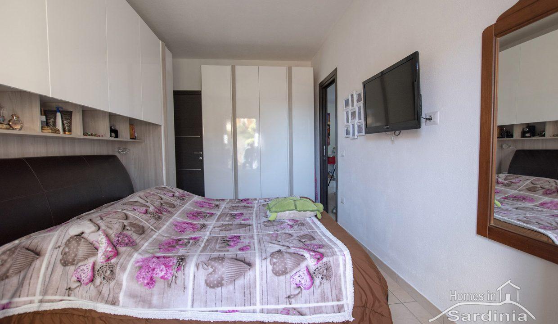 Casa in vendita a Valledoria LMU-PS-B1-44