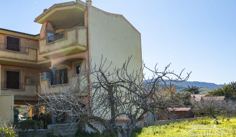 Casa in vendita a Valledoria LMU-PS-B1-45