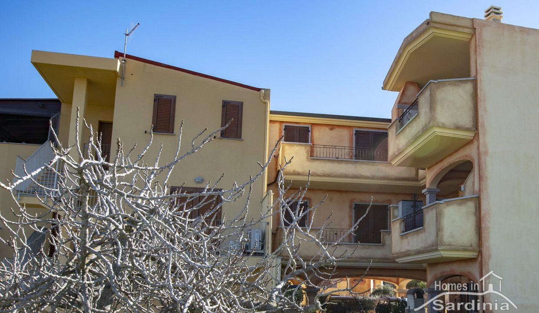 Casa in vendita a Valledoria LMU-PS-B1-46