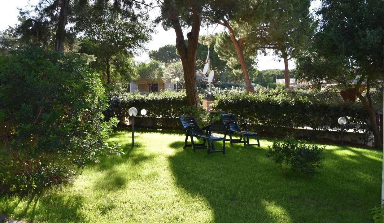Villa in affitto a Valledoria (16)