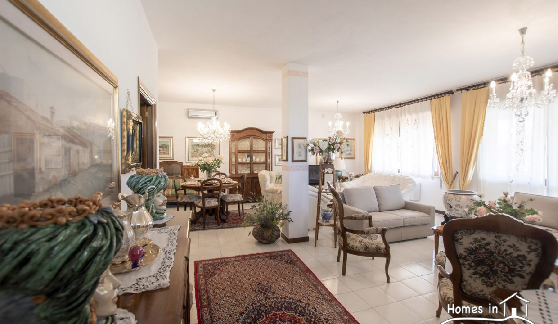 casa in vendita a santa maria coghinas smc-pa-c-40