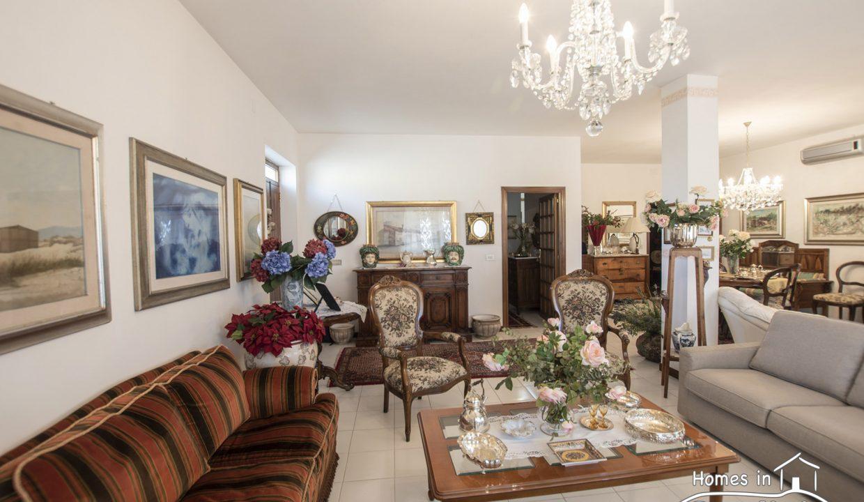 casa in vendita a santa maria coghinas smc-pa-c-41
