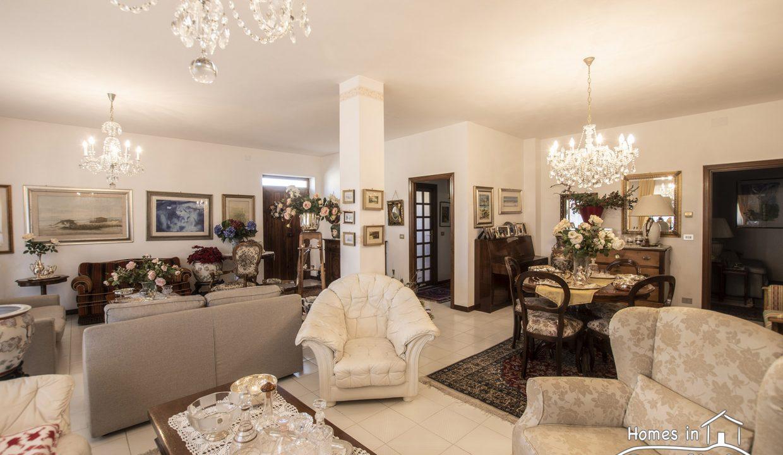 casa in vendita a santa maria coghinas smc-pa-c-42