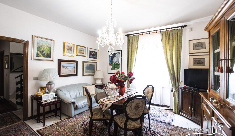 casa in vendita a santa maria coghinas smc-pa-c-43
