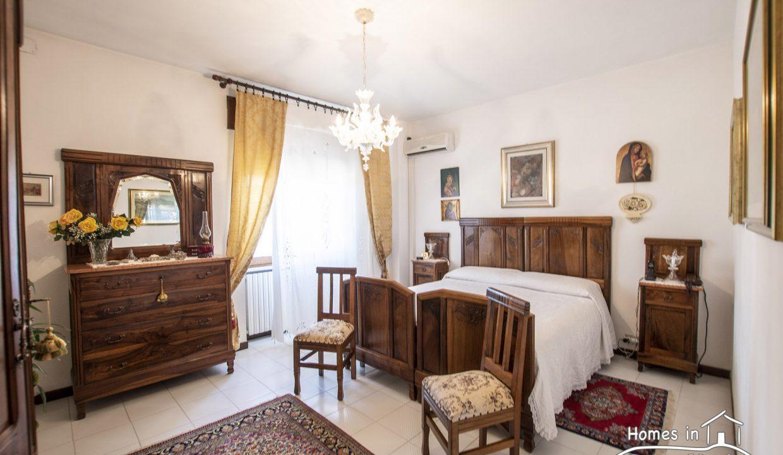 casa in vendita a santa maria coghinas smc-pa-c-46