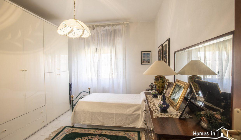 casa in vendita a santa maria coghinas smc-pa-c-48