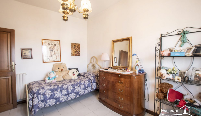 casa in vendita a santa maria coghinas smc-pa-c-49