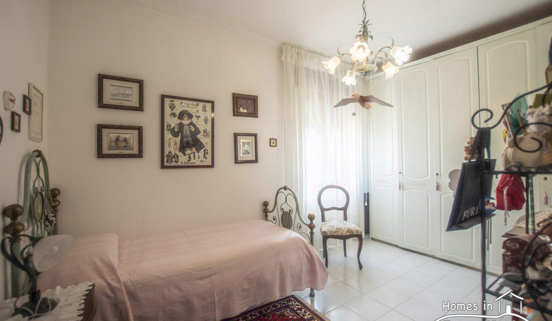 casa in vendita a santa maria coghinas smc-pa-c-50