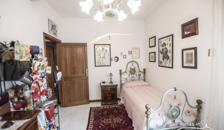 casa in vendita a santa maria coghinas smc-pa-c-51