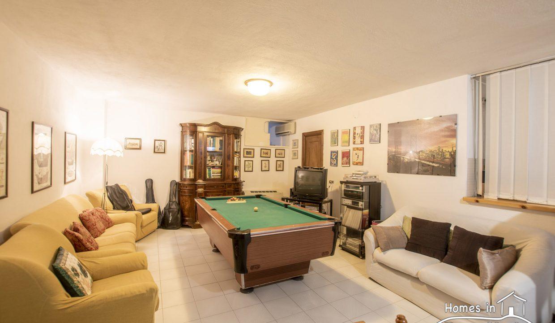 casa in vendita a santa maria coghinas smc-pa-c-55