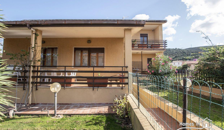 casa in vendita a santa maria coghinas smc-pa-c-58