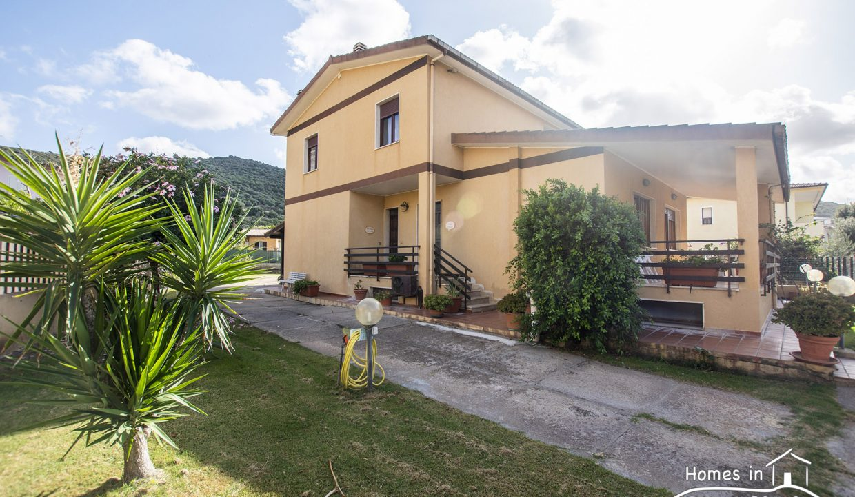 casa in vendita a santa maria coghinas smc-pa-c-59