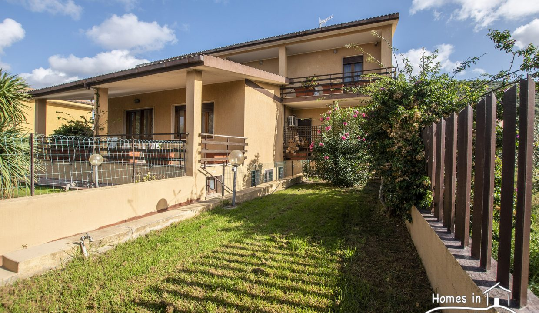casa in vendita a santa maria coghinas smc-pa-c-61