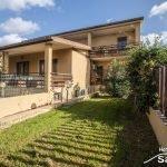 Casa in vendita a Santa Maria Coghinas