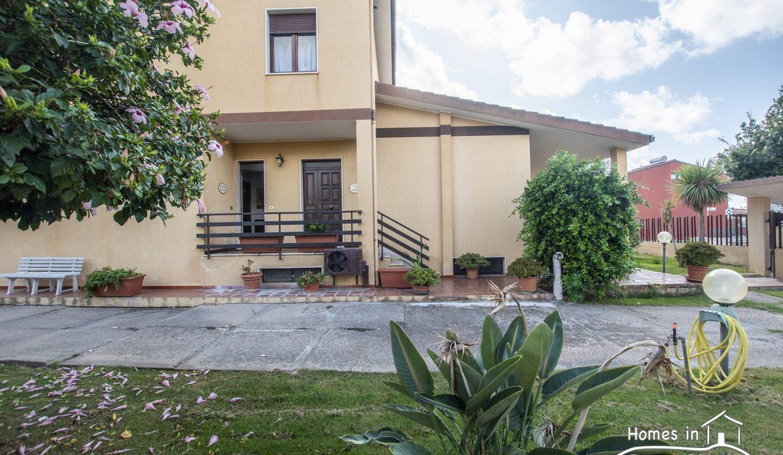 casa in vendita a santa maria coghinas smc-pa-c-62