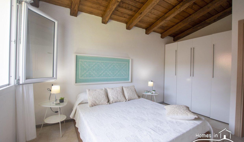 villa in affitto a valledoria VLL-LT-40