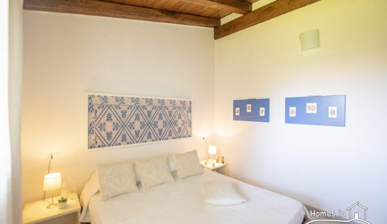 villa in affitto a valledoria VLL-LT-43