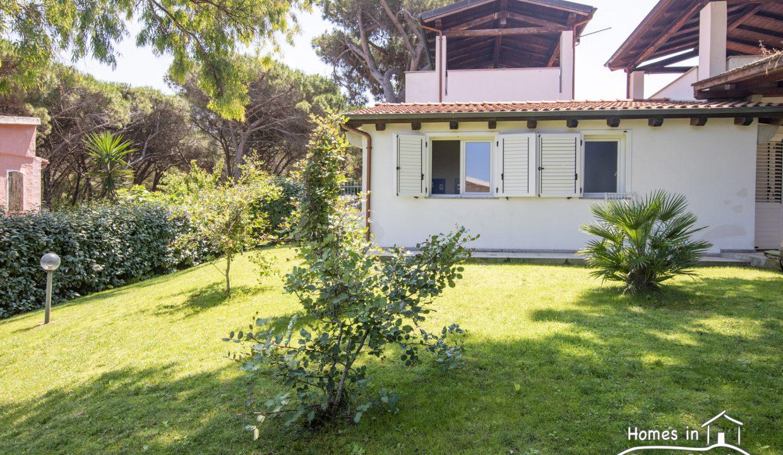 villa in affitto a valledoria VLL-LT-50