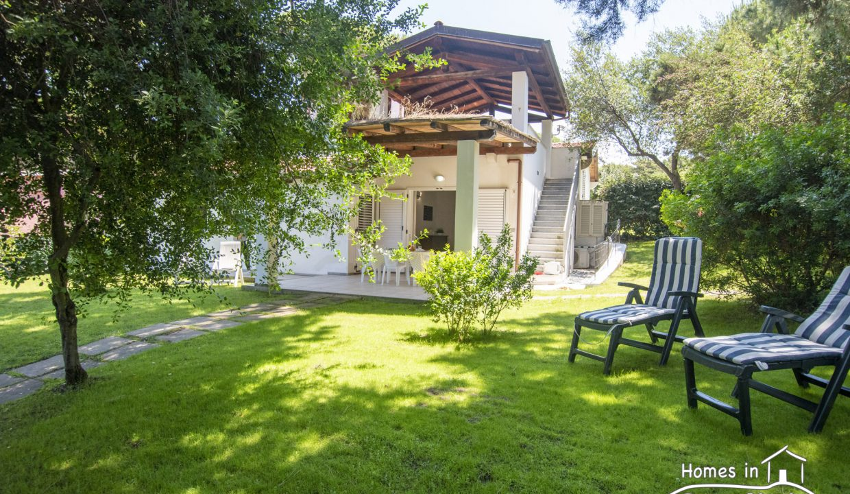 villa in affitto a valledoria VLL-LT-54