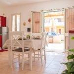 appartamento vacanza in Sardegna