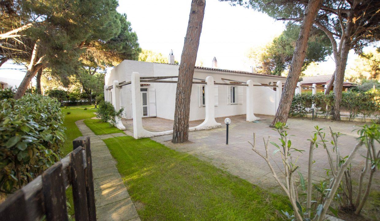 Villa_Eucalipto (10)