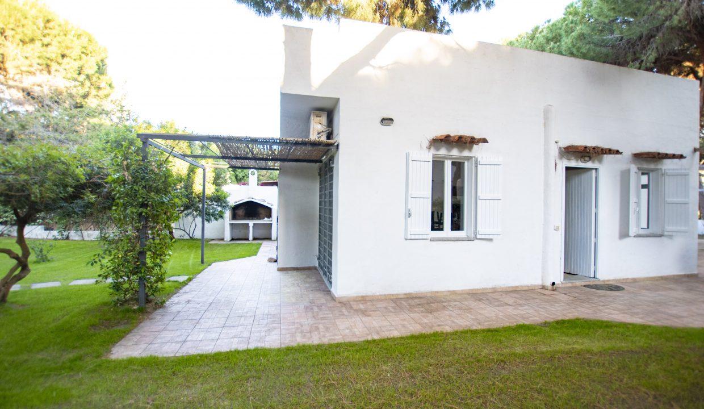 Villa_Eucalipto (13)